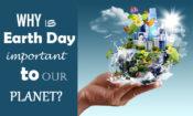 Earth Day Photo Challenge 2017