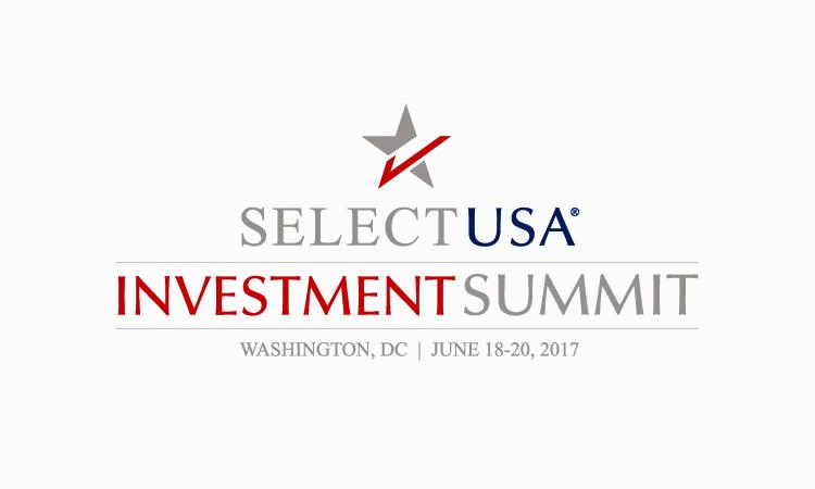 Samiti për investime 2017 SelectUSA: regjistrimi është i hapur!