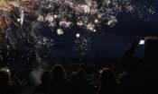 750x450_4th-of-july-celebration