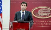 Assistant Secretary Wess Mitchell Statement and Q&A